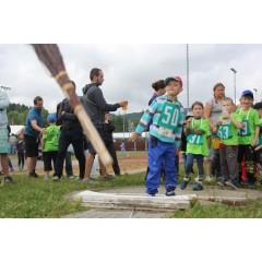 Sportovní dětský den - Čokoládová trepka 2017 IV. - obrázek 288