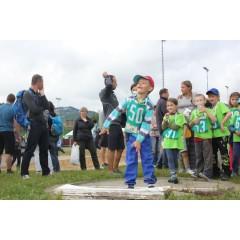Sportovní dětský den - Čokoládová trepka 2017 IV. - obrázek 289