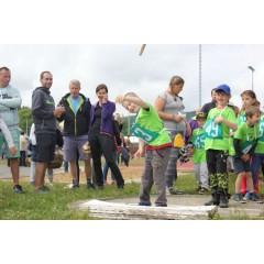 Sportovní dětský den - Čokoládová trepka 2017 IV. - obrázek 292