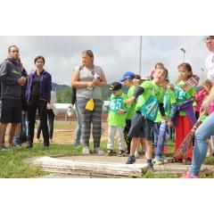 Sportovní dětský den - Čokoládová trepka 2017 IV. - obrázek 294