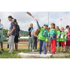 Sportovní dětský den - Čokoládová trepka 2017 IV. - obrázek 296