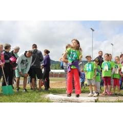 Sportovní dětský den - Čokoládová trepka 2017 IV. - obrázek 299