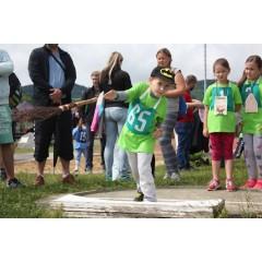Sportovní dětský den - Čokoládová trepka 2017 IV. - obrázek 301