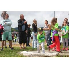 Sportovní dětský den - Čokoládová trepka 2017 IV. - obrázek 302