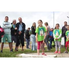 Sportovní dětský den - Čokoládová trepka 2017 IV. - obrázek 303