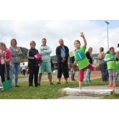 Sportovní dětský den - Čokoládová trepka 2017 IV. - obrázek 304