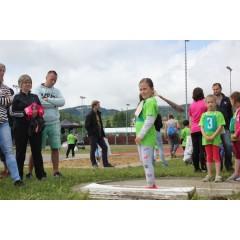 Sportovní dětský den - Čokoládová trepka 2017 IV. - obrázek 305