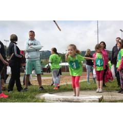 Sportovní dětský den - Čokoládová trepka 2017 IV. - obrázek 307