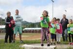 Sportovní dětský den - Čokoládová trepka 2017 IV. - obrázek 312