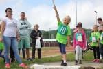 Sportovní dětský den - Čokoládová trepka 2017 IV. - obrázek 313