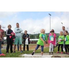 Sportovní dětský den - Čokoládová trepka 2017 IV. - obrázek 314
