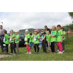 Sportovní dětský den - Čokoládová trepka 2017 IV. - obrázek 315