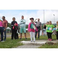 Sportovní dětský den - Čokoládová trepka 2017 IV. - obrázek 316