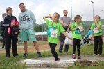 Sportovní dětský den - Čokoládová trepka 2017 IV. - obrázek 318