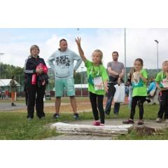 Sportovní dětský den - Čokoládová trepka 2017 IV. - obrázek 319