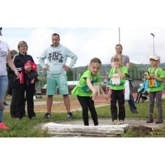 Sportovní dětský den - Čokoládová trepka 2017 IV. - obrázek 320