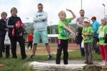 Sportovní dětský den - Čokoládová trepka 2017 IV. - obrázek 322
