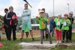 Sportovní dětský den - Čokoládová trepka 2017 IV. - obrázek 324