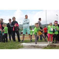 Sportovní dětský den - Čokoládová trepka 2017 IV. - obrázek 325