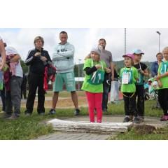 Sportovní dětský den - Čokoládová trepka 2017 IV. - obrázek 326