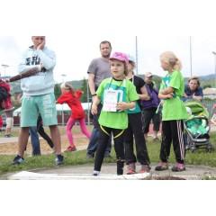 Sportovní dětský den - Čokoládová trepka 2017 IV. - obrázek 327
