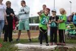 Sportovní dětský den - Čokoládová trepka 2017 IV. - obrázek 328