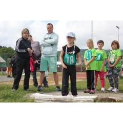 Sportovní dětský den - Čokoládová trepka 2017 IV. - obrázek 329