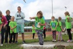 Sportovní dětský den - Čokoládová trepka 2017 IV. - obrázek 332