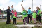 Sportovní dětský den - Čokoládová trepka 2017 IV. - obrázek 335