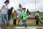 Sportovní dětský den - Čokoládová trepka 2017 IV. - obrázek 345
