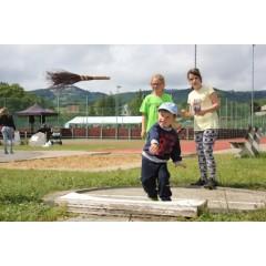 Sportovní dětský den - Čokoládová trepka 2017 IV. - obrázek 346