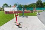 Polyfunkční centrum - obrázek 4