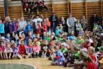 Sportovní dětský den - Čokoládová trepka 2017 V. - obrázek 26