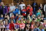 Sportovní dětský den - Čokoládová trepka 2017 V. - obrázek 30