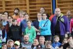 Sportovní dětský den - Čokoládová trepka 2017 V. - obrázek 35
