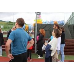Sportovní dětský den - Čokoládová trepka 2017 V. - obrázek 93