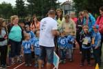 Sportovní dětský den - Čokoládová trepka 2017 V. - obrázek 97