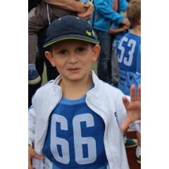 Sportovní dětský den - Čokoládová trepka 2017 V. - obrázek 98