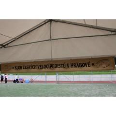 Sportovní dětský den - Čokoládová trepka 2017 V. - obrázek 106