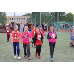 Sportovní dětský den - Čokoládová trepka 2017 V. - obrázek 110