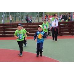 Sportovní dětský den - Čokoládová trepka 2017 V. - obrázek 111