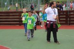 Sportovní dětský den - Čokoládová trepka 2017 V. - obrázek 112