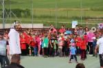 Sportovní dětský den - Čokoládová trepka 2017 V. - obrázek 120