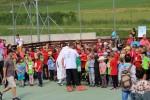 Sportovní dětský den - Čokoládová trepka 2017 V. - obrázek 122