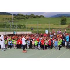 Sportovní dětský den - Čokoládová trepka 2017 V. - obrázek 123
