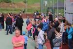 Sportovní dětský den - Čokoládová trepka 2017 V. - obrázek 124