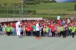 Sportovní dětský den - Čokoládová trepka 2017 V. - obrázek 125