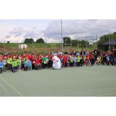 Sportovní dětský den - Čokoládová trepka 2017 V. - obrázek 128