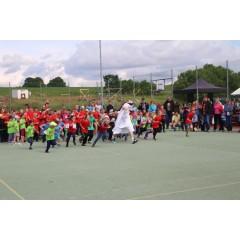 Sportovní dětský den - Čokoládová trepka 2017 V. - obrázek 129