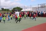 Sportovní dětský den - Čokoládová trepka 2017 V. - obrázek 130